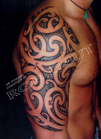 http://4.bp.blogspot.com/-F77RBieFIew/TeZ59TqJ9BI/AAAAAAAAAAk/GL7aS6HFJY0/s1600/maori_tattoo.jpg