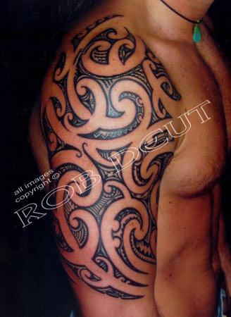 http://4.bp.blogspot.com/-F77RBieFIew/TeZ59TqJ9BI/AAAAAAAAAAk/GL7aS6HFJY0/s1600/maori_tattoo.jpg