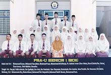 rindu korang :)