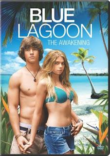 Les Naufragés du lagon bleu Streaming (2012)