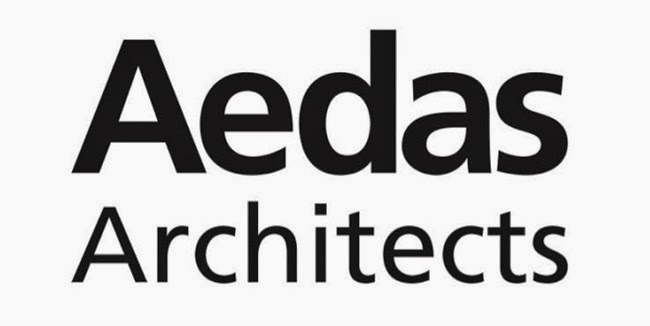 Aedas architects