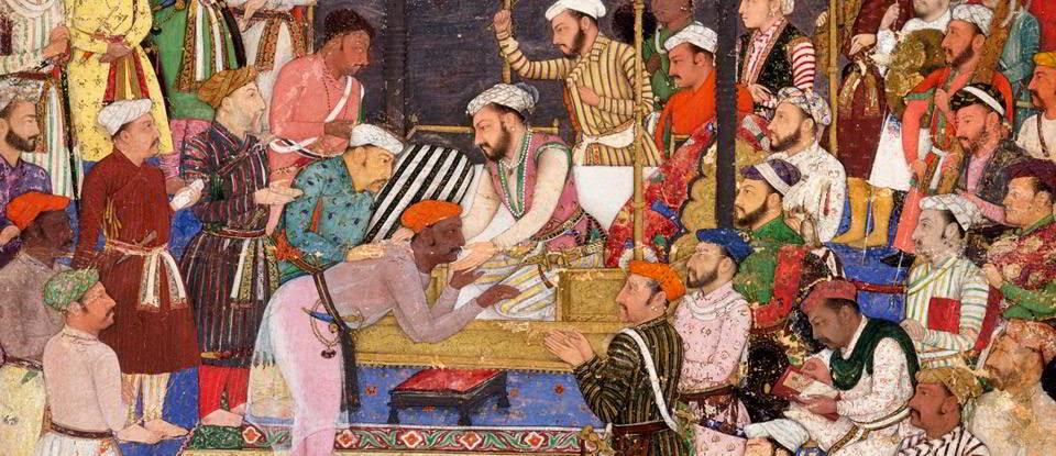 मुगल राजवंश, बाबर, हुमायूं, शेर शाह सूरी, अकबर, जहांगीर, शाहजहां, औरंगज़ेब, G.K in Hindi Medium, सामान्य ज्ञान, General Knowledge in Hindi, Indian History.