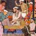 मुगल राजवंश - G.K in Hindi