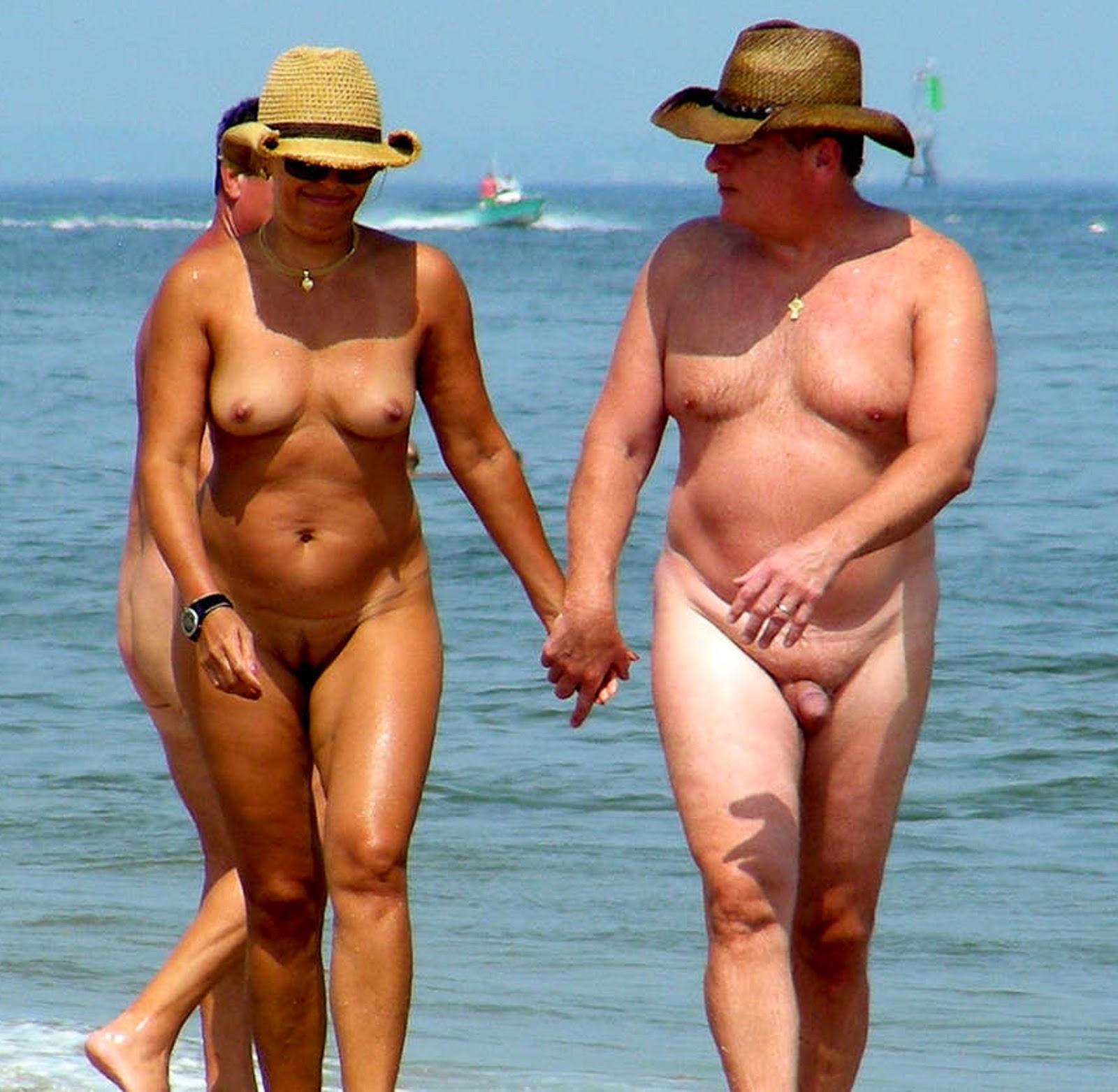 Sandy hook free nude pics