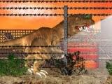 LA Rex | Toptenjuegos.blogspot.com