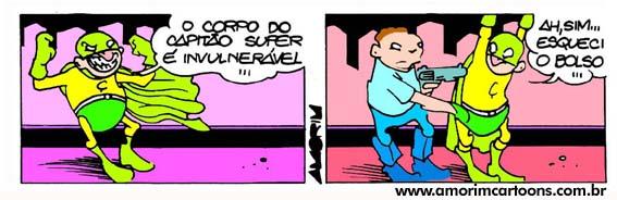 http://4.bp.blogspot.com/-F7CB4XAQBdg/TmHNJ_v13JI/AAAAAAAAvHI/lmAR78QprEI/s1600/ruaparaiso2.jpg