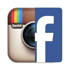 Facebook's Instagram hits 400M users, beats Twitter