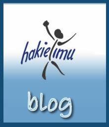 Hakielimu