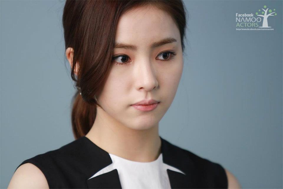se-kyung