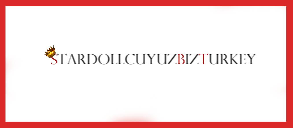 StardollCuyuzBizTurkey                                                            .