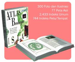the cultural atlas of islam pdf