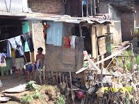 Kemiskinan Dalam Perspektif al-qur'an