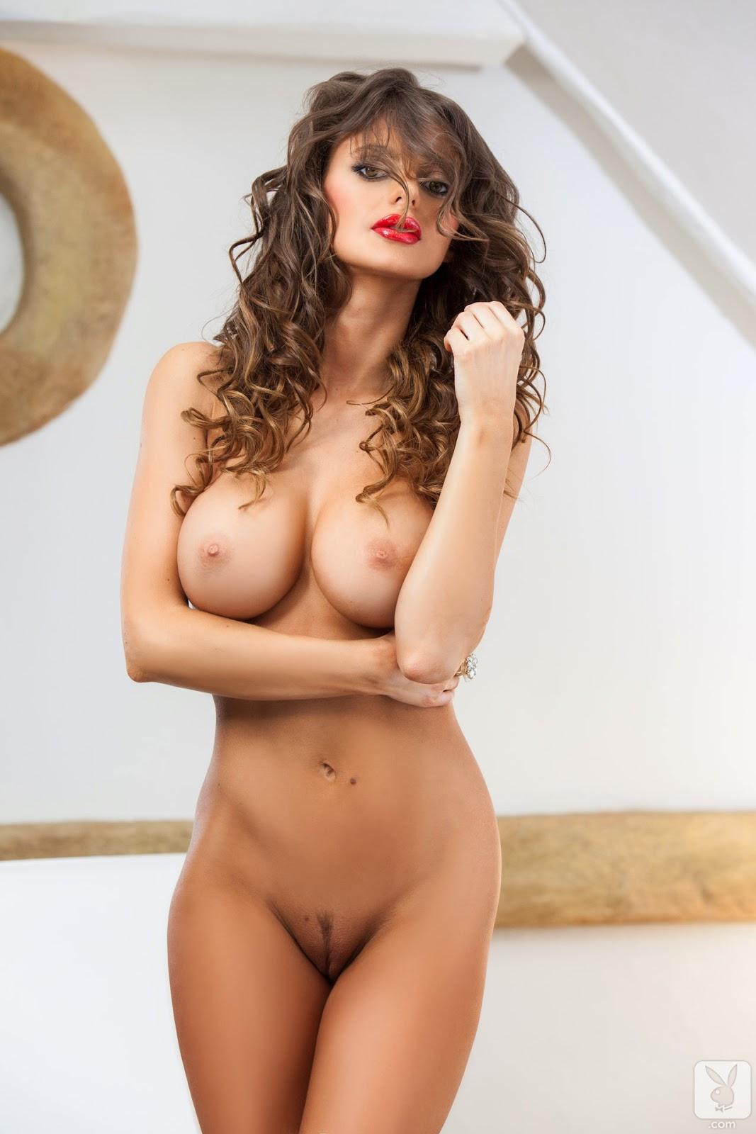 simone style sex pics