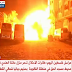 Israel colpeja l'enemic número #1 d'Israel: Muhammad Deif