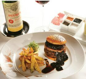 Inilah Makanan Dan Minuman Termahal Di Dunia [ www.BlogApaAja.com ]