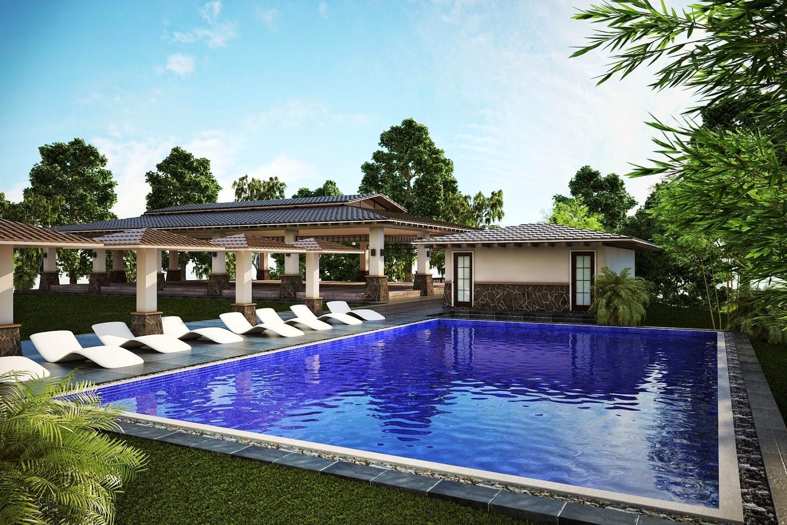 Misaki House And Lot Zuri Residences Taytay Rizal Dreamhouses Ph