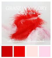http://mimowolnezauroczenia.blogspot.com/2014/02/grasz-w-kolory-paleta-na-luty.html