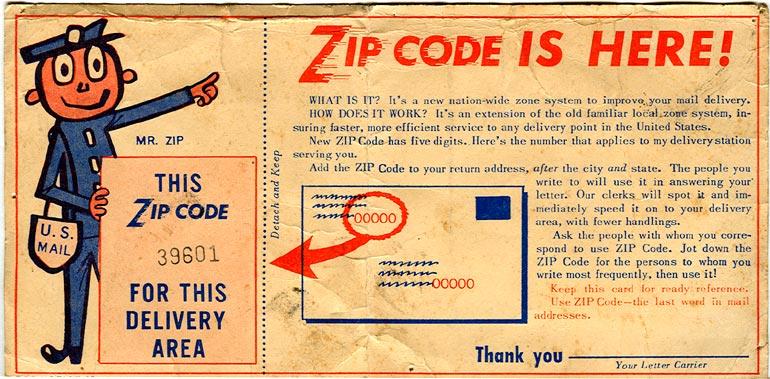 Jeddah code postal