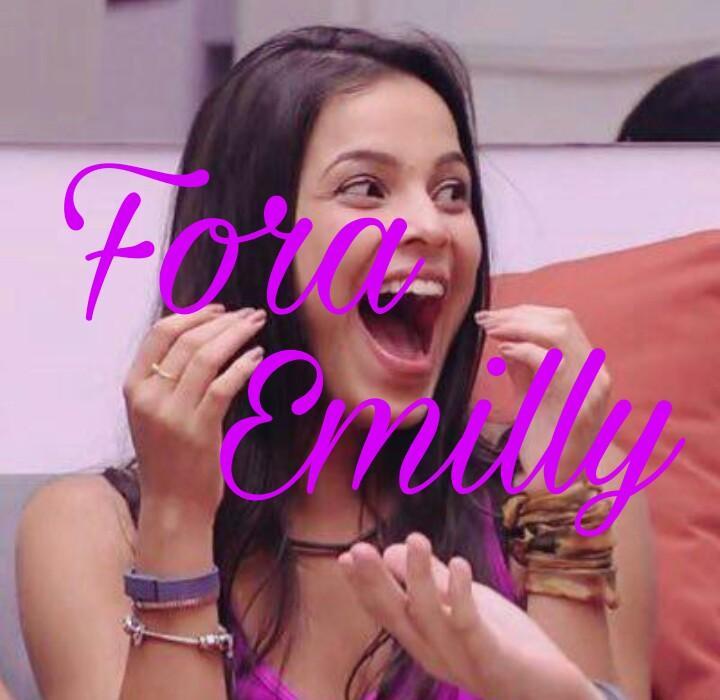 FORA EMILLY