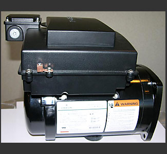 2011 october product recalls funnywebpark for Emerson ultratech variable speed motor