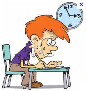 Soal TOEFL Reading dan Kunci Jawaban