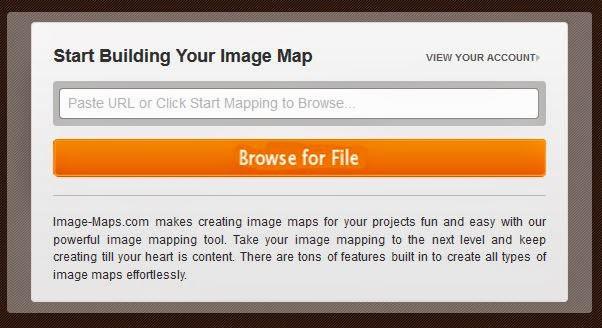 http://www.image-maps.com