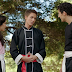 Power Rangers Super Megaforce - Review - Spirit of the Tiger