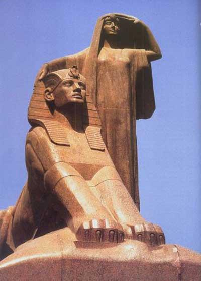 Egipatska umetnost - Page 5 Ancient+Egypt+-+%252865%2529