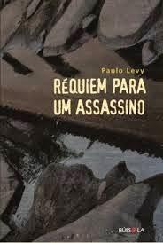 http://livrosvamosdevoralos.blogspot.com.br/2014/10/resenha-requim-para-um-assassino.html