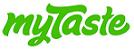 myTaste.fi