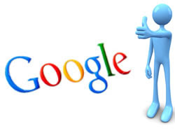 Google Page Rank Mike Schiemer Frugal Business