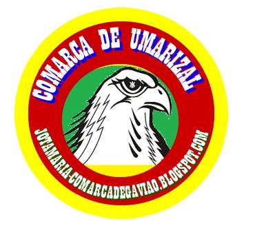 COMARCA DE UMARIZAL