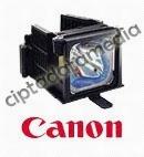 jual lampu projector canon original