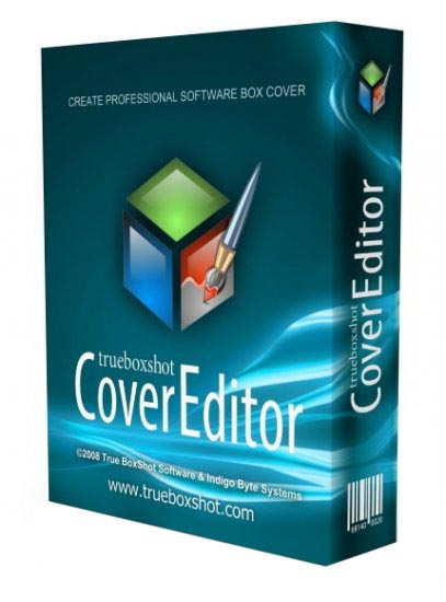 Download TBS Cover Editor v2.6 Terbaru Gratis