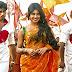 Tune Maari Entriyaan | Gunday