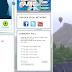 Escoge el Próximo Pack de Accesorios de Los Sims 3