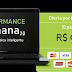 Curso Online Avaliação da Performance Humana 2.0
