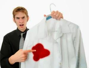 como-tirar-mancha-de-sangue-da-roupa