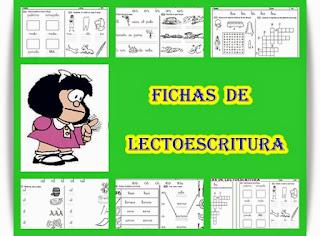 http://www.sectorlenguaje.cl/primero.html#letras