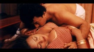 Hot Telugu Movie Swarnam Watch Online