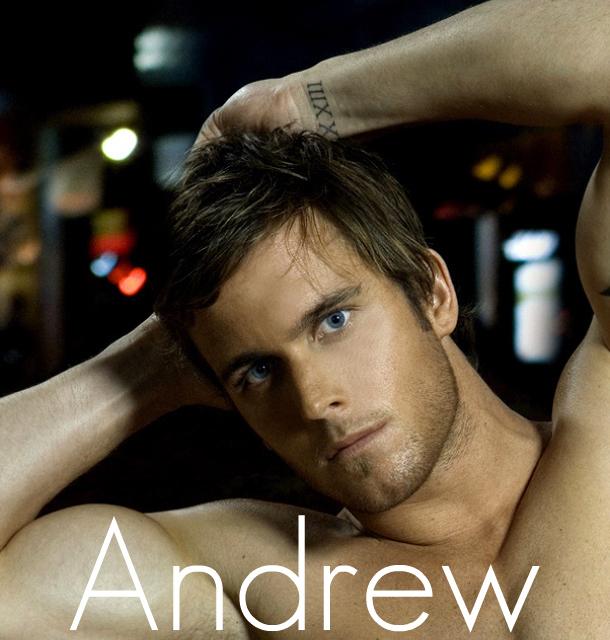Andrew Welsh • Former Australian Rules Footballer