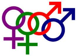 Masalah LGBT dan Solusinya