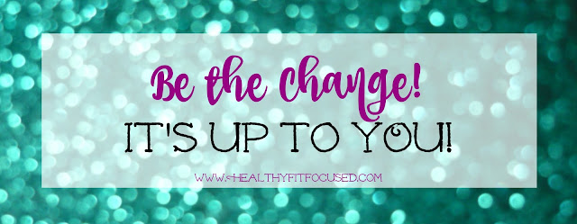 Be the Change, Team Fearless Change, Beachbody Coaching now accepting Applications,  Julie Little Fitness