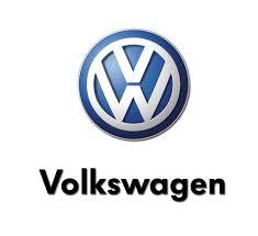 Repuestos VW Argentina