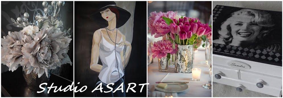Studio AsArt