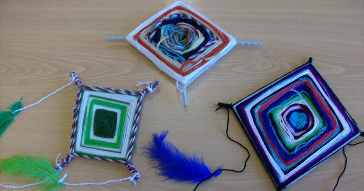 newest atom crafts groups