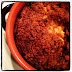 The big day - Cassoulet!
