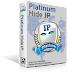 Platinum Hide IP 3.4.7.2 + Activator [ Nijin ] – AppzDam