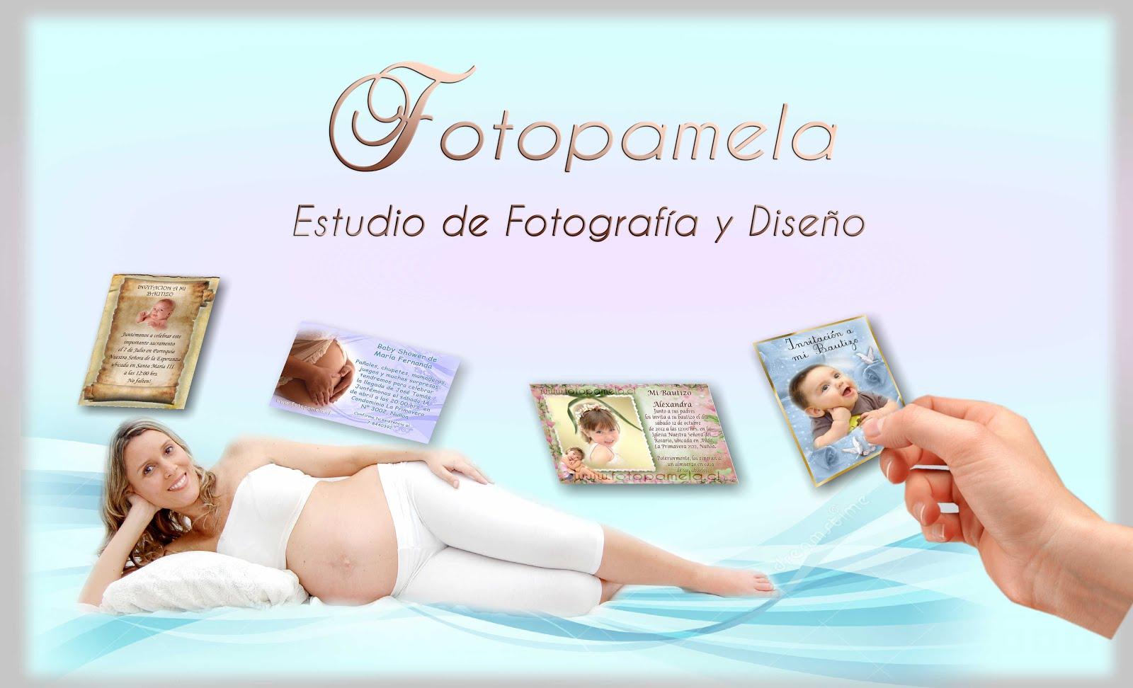 Fotos Embarazadas en Chile foto embarazo
