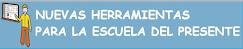 ABC DE LAS TIC